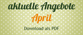 Angebote April
